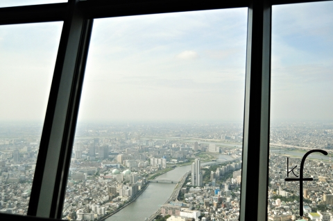 skytree_view.jpg